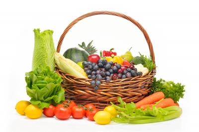 Μπορεί η διατροφή να προκαλέσει Ενδομητρίωση;