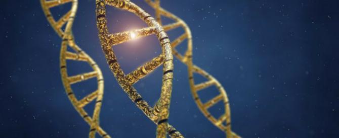 Είναι η ενδομητρίωση γενετική νόσος;