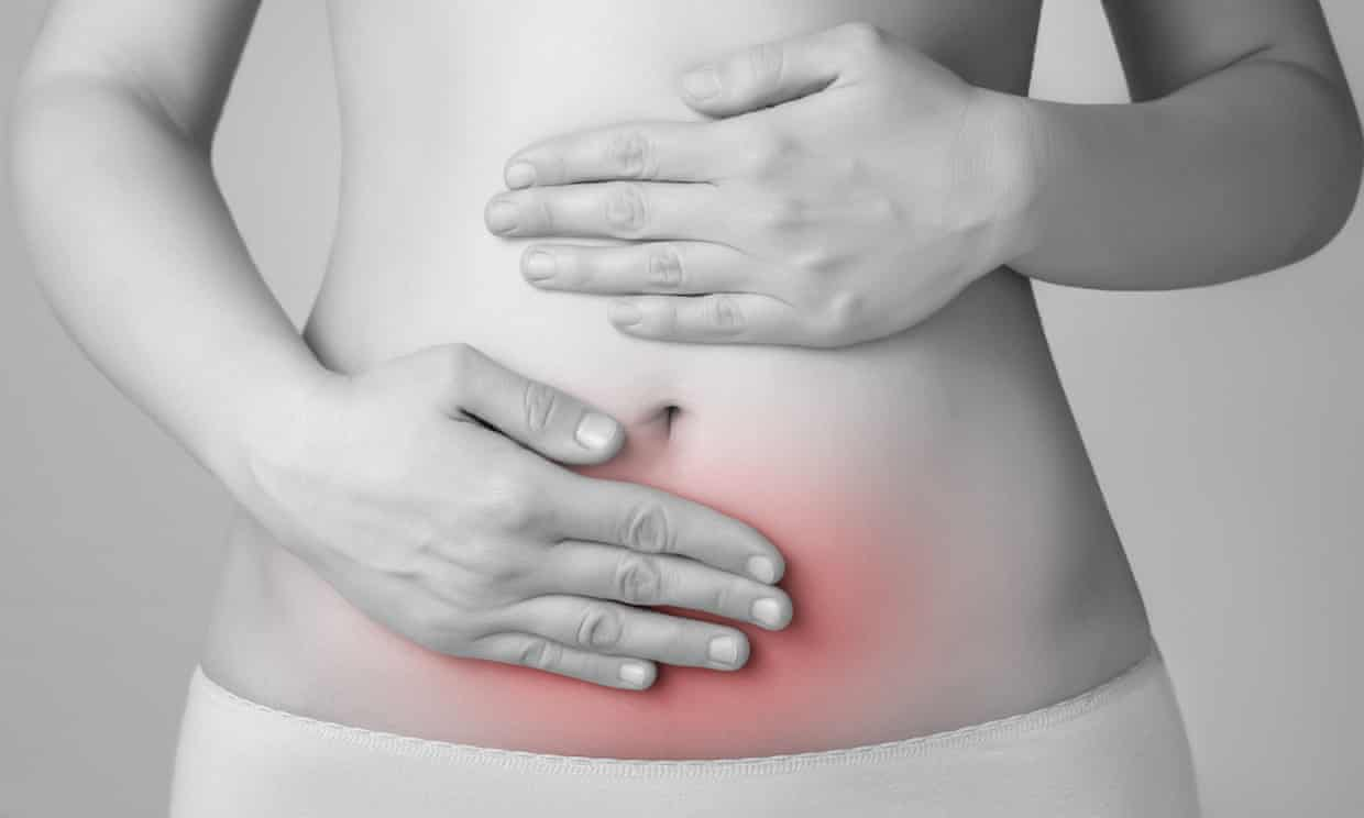 Scientists identify the reason endometriosis causes infertility