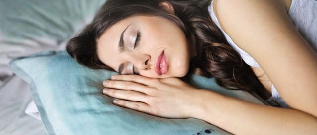 Ενδομητρίωση και αϋπνία