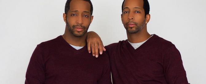 Μεταμόσχευση όρχι από έναν δίδυμο αδελφό στον άλλον