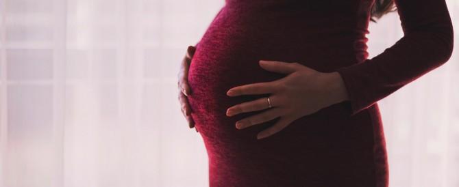 Δωρεά ωαρίων: πόσο καλά είναι τα αποτελέσματα σε γυναίκες με ενδομητρίωση;