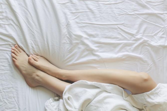 Η περιεμμηνόπαυση μειώνει τη σεξουαλική επιθυμία της γυναίκας. Ποιες λύσεις υπάρχουν;