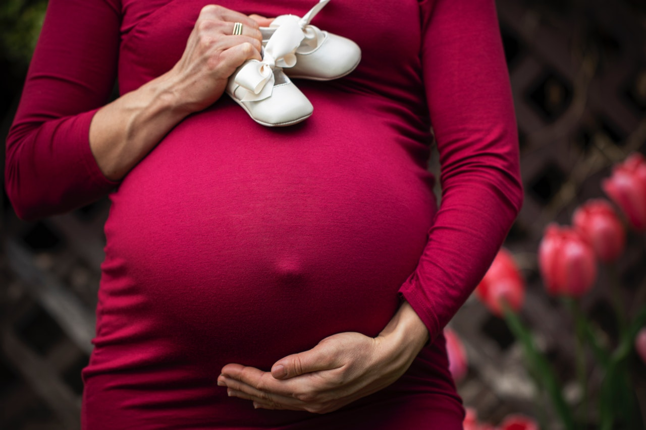 Progesterone could prevent 8,450 miscarriages a year in the UK