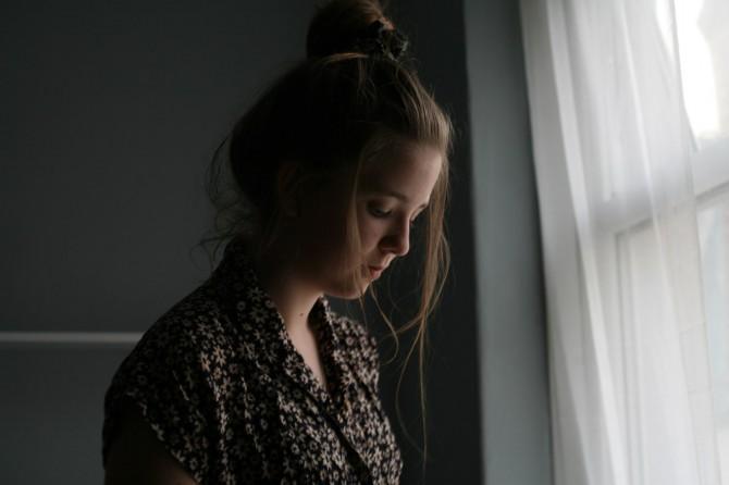 Ο έντονος πόνος στην περίοδο και στην ερωτική επαφή είναι σημάδια ενδομητρίωσης