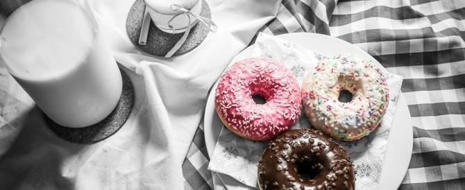 Η ζάχαρη επηρεάζει θετικά την κινητικότητα των σπερματοζωαρίων