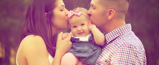 Ο κορονοϊός ευνοεί την υπογεννητικότητα