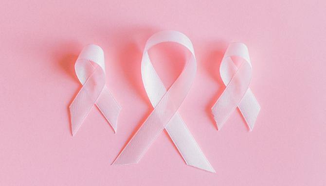 Η διατήρηση γονιμότητας στις καρκινοπαθείς είναι ασφαλής κι αποτελεσματική
