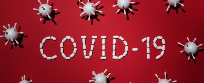 Περισσότερες γυναίκες καταψύχουν τα ωάριά τους εξαιτίας του COVID-19