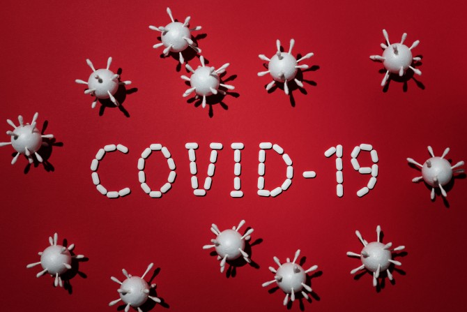 COVID-19 leads to more women freezing their eggs