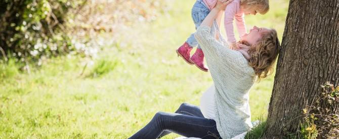 Βιταμίνη D: Η επάρκεια στην εγκυμοσύνη συνδέεται με υψηλό IQ του παιδιού