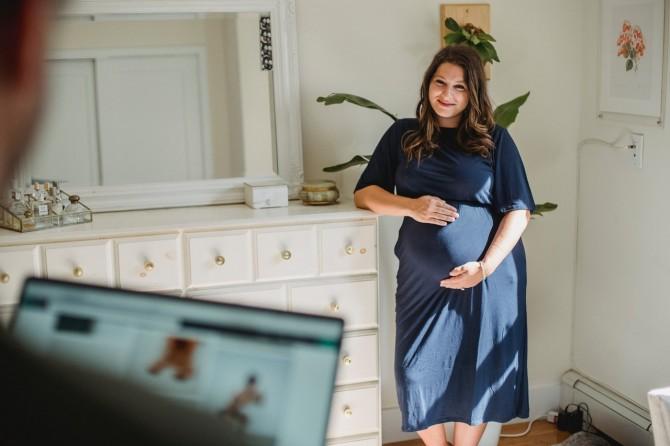 Σκλήρυνση κατά πλάκας: Δεν αυξάνονται οι πιθανότητες επιπλοκών στην εγκυμοσύνη